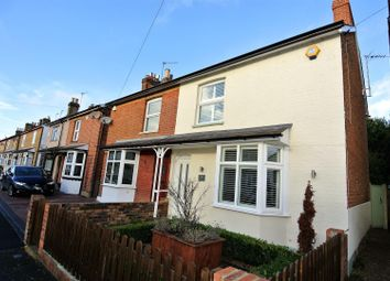 Thumbnail 2 bedroom property for sale in Chapel Grove, Addlestone