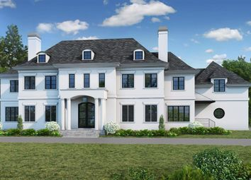 Thumbnail Property for sale in 23 Cooper Road Scarsdale Ny 10583, Scarsdale, New York, United States Of America