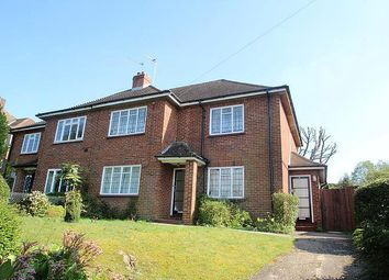 Thumbnail 2 bed maisonette to rent in Arundel Avenue, Sanderstead, South Croydon