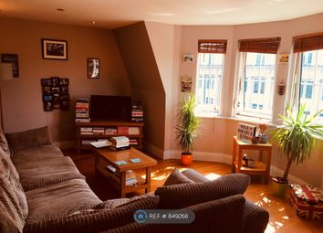 Thumbnail 2 bed flat to rent in Marcia Road, London