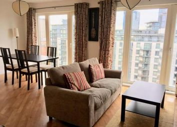 2 bed flat for sale in Royal Arch Apartments, The Mailbox, Wharfside Street, Birmingham B1