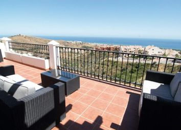 Thumbnail 2 bed penthouse for sale in Calahonda, 1, 18730 Calahonda, Granada, Spain