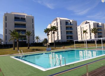 Thumbnail 2 bed apartment for sale in El Verger, Alicante, Valencia, Spain