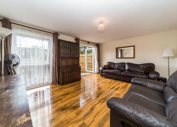 Thumbnail Property to rent in Penrith Street, London
