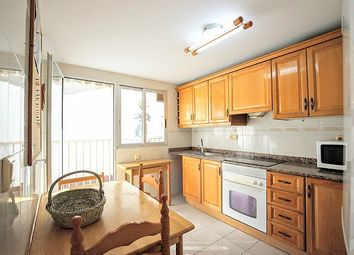 Thumbnail 3 bed apartment for sale in Alicante, Valencia, Spain
