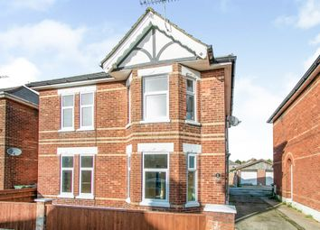 4 bed detached house for sale in Brassey Road, Winton, Bournemouth BH9