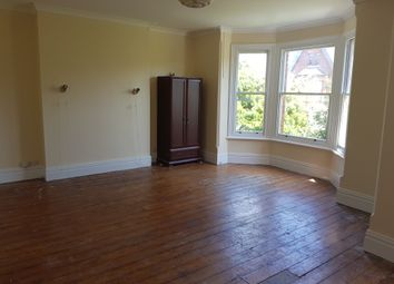 Thumbnail Room to rent in Conduit Road, Bedford