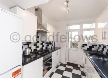 Thumbnail 3 bed property to rent in Acre Lane, Wallington