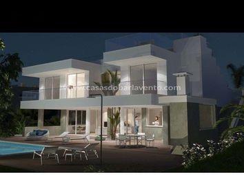 Thumbnail 3 bed villa for sale in Portugal, Algarve, Lagos