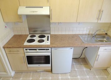 Thumbnail 1 bed maisonette to rent in Broomhill Road, Brislington, Bristol