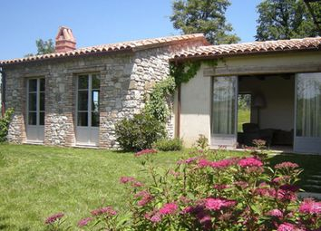 Thumbnail 6 bedroom country house for sale in Todi, Perugia, Umbria, Italy