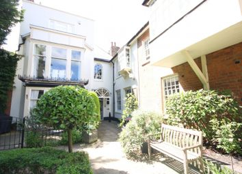 Thumbnail 2 bedroom property to rent in West Hill Court, Kings Road, Henley-On-Thames