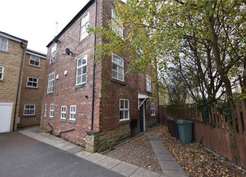Thumbnail 2 bed property to rent in Claremont, Pudsey, Leeds, West Yorkshire