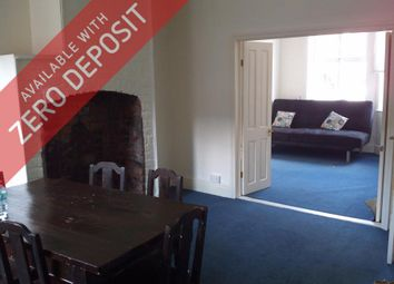 2 bed property to rent in Redruth Street, Rusholme, Manchester M14