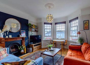 Gaynesford Road, London SE23. 2 bed flat for sale