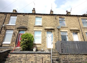 Thumbnail 2 bed terraced house for sale in Firth Street, Rastrick