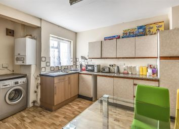 Thumbnail 3 bedroom flat for sale in Perwell Ct, Alexander Ave, Harrow
