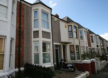 3 bed property to rent in Wandsworth Road, Heaton, Newcastle Upon Tyne NE6