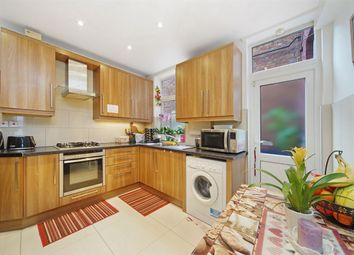 Thumbnail 5 bed semi-detached house for sale in Wendover Road, London