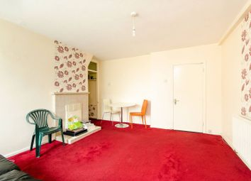 Thumbnail 2 bedroom flat for sale in Weir Road, Balham
