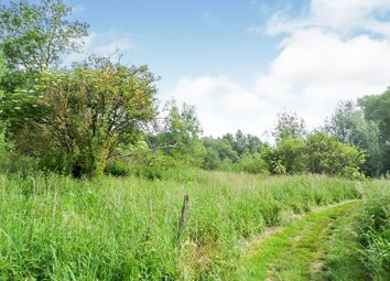 Land for sale in East View, Raynham Road, Hempton, Fakenham NR21