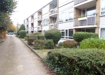 Thumbnail 1 bed flat for sale in Preston Hill, Harrow