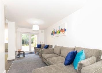 4 bed terraced house to rent in Warwards Lane, Selly Oak, Birmingham B29