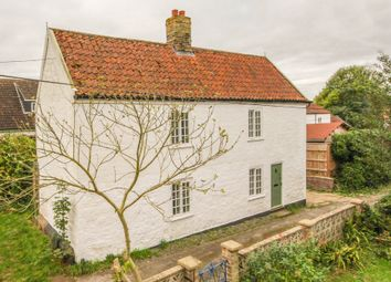 Thumbnail 3 bed cottage for sale in Laburnum Lane, Burwell, Cambridge