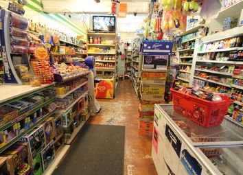 Thumbnail Retail premises to let in Burnt Ash Lane, Bromley