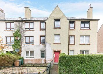 Thumbnail 2 bed flat for sale in Royston Mains Avenue, Granton, Edinburgh