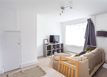 Thumbnail 2 bed maisonette to rent in Lillie House, Fieldway Crescent, London