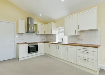 Thumbnail 4 bed flat to rent in Upper Tooting Road, Tooting, London