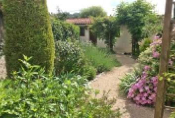 Thumbnail 3 bedroom villa for sale in 06480 La Colle-Sur-Loup, France