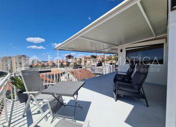 Thumbnail 4 bed apartment for sale in Vidici, Hrvatska, Croatia