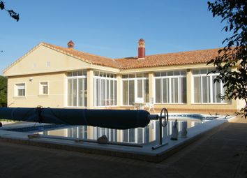 Thumbnail 3 bed detached house for sale in Daya Nueva, Daya Nueva, Alicante, Valencia, Spain