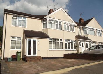 Thumbnail 3 bedroom semi-detached house for sale in Murchison Avenue, Bexley