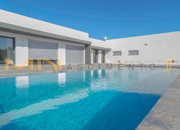 Thumbnail 5 bed detached house for sale in Close To The Village, Estoi, Faro, East Algarve, Portugal