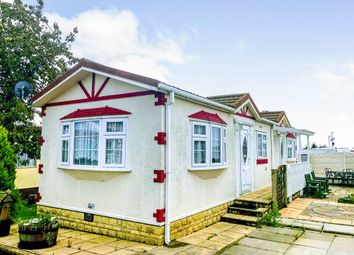 1 bed mobile/park home for sale in Cheveley Park, Grantham NG31