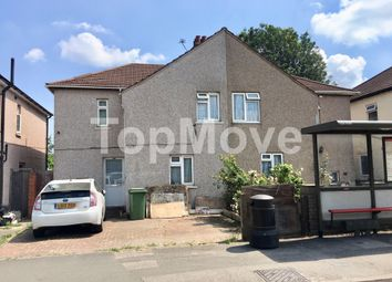 5 bed semi-detached house for sale in Church Road, Mitcham CR4