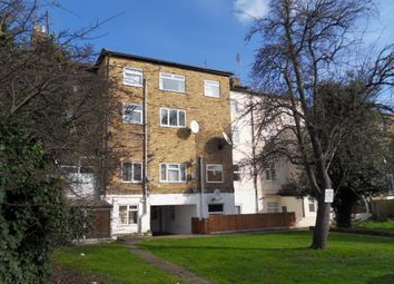 Thumbnail 2 bed flat for sale in Bulstrode Road, Hounslow