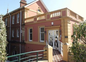Thumbnail Office to let in Palk Street, Torquay