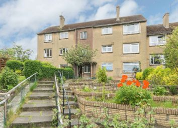 Thumbnail 2 bedroom flat for sale in 22/3 Pirniefield Bank, Leith Links, Edinburgh