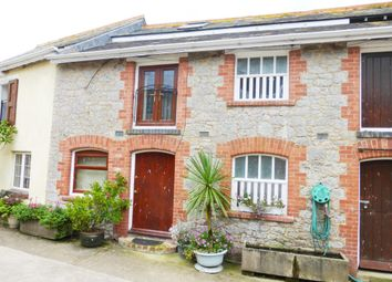Thumbnail 1 bedroom property to rent in Harcombe Barton, Chudleigh, Newton Abbot
