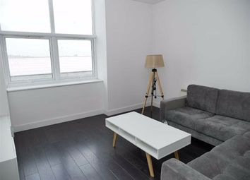 Thumbnail 2 bed flat to rent in Tobacco Wharf, 51 Commercial Road, Liverpool