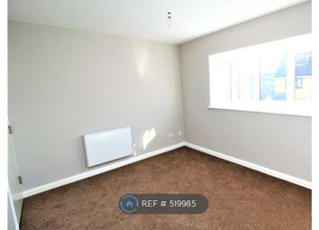 Thumbnail Studio to rent in Constitution Road, Chatham