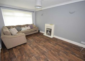 1 bed flat for sale in Victoria Road, South Shields NE33