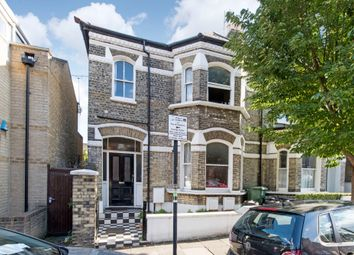 Thumbnail 4 bed end terrace house for sale in Wakehurst Road, Battersea, London