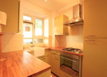 1 bed flat for sale in Newtown Street, London SW11