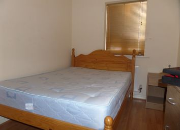 Thumbnail Room to rent in Harescombe Drive, Grh (Gloucestershire Royal Hospital), Gloucester