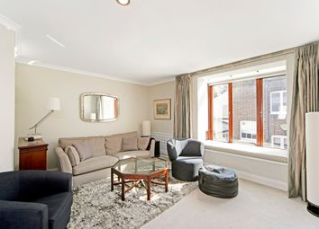2 bed property for sale in Bowland Yard, Kinnerton Street, Belgravia SW1X